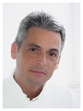 Καθηγητής καρδιοχειρουργικής | Βασίλης Γουλιέλμος